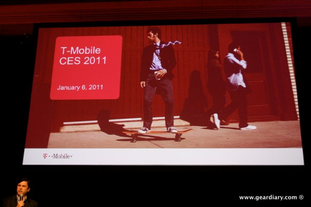 geardiary-t-mobile-announcement-ces-2015
