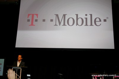 geardiary-t-mobile-announcement-ces-2018