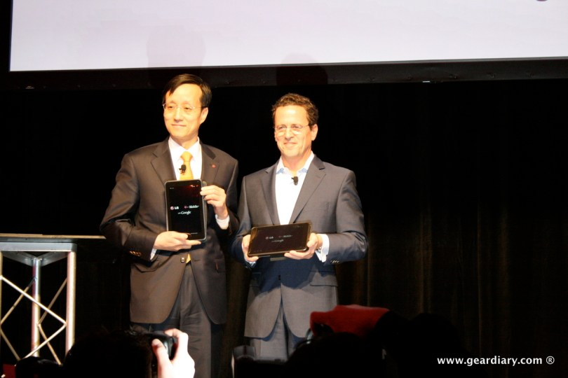 geardiary-t-mobile-announcement-ces-2027