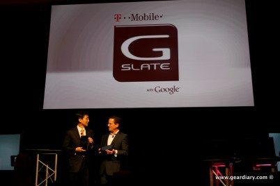 geardiary-t-mobile-announcement-ces-2029