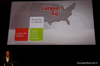 geardiary-t-mobile-announcement-ces-2032