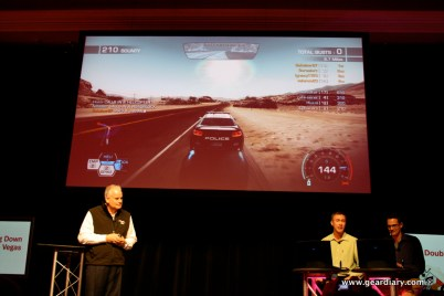 geardiary-t-mobile-announcement-ces-2061