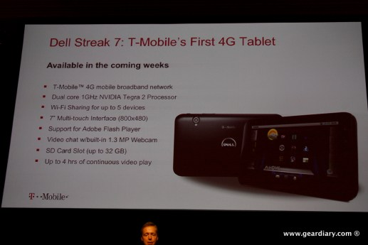 geardiary-t-mobile-announcement-ces-2084