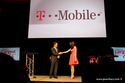 geardiary-t-mobile-announcement-ces-2085