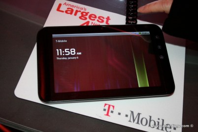 geardiary-t-mobile-announcement-ces-2092