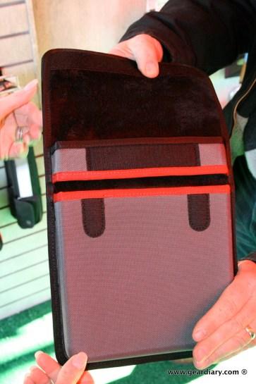 Timbuk2 Misc Gear Laptop Sleeves Laptop Gear Laptop Bags iPad Gear Gear Bags CES   Timbuk2 Misc Gear Laptop Sleeves Laptop Gear Laptop Bags iPad Gear Gear Bags CES   Timbuk2 Misc Gear Laptop Sleeves Laptop Gear Laptop Bags iPad Gear Gear Bags CES   Timbuk2 Misc Gear Laptop Sleeves Laptop Gear Laptop Bags iPad Gear Gear Bags CES   Timbuk2 Misc Gear Laptop Sleeves Laptop Gear Laptop Bags iPad Gear Gear Bags CES   Timbuk2 Misc Gear Laptop Sleeves Laptop Gear Laptop Bags iPad Gear Gear Bags CES   Timbuk2 Misc Gear Laptop Sleeves Laptop Gear Laptop Bags iPad Gear Gear Bags CES   Timbuk2 Misc Gear Laptop Sleeves Laptop Gear Laptop Bags iPad Gear Gear Bags CES   Timbuk2 Misc Gear Laptop Sleeves Laptop Gear Laptop Bags iPad Gear Gear Bags CES   Timbuk2 Misc Gear Laptop Sleeves Laptop Gear Laptop Bags iPad Gear Gear Bags CES   Timbuk2 Misc Gear Laptop Sleeves Laptop Gear Laptop Bags iPad Gear Gear Bags CES   Timbuk2 Misc Gear Laptop Sleeves Laptop Gear Laptop Bags iPad Gear Gear Bags CES   Timbuk2 Misc Gear Laptop Sleeves Laptop Gear Laptop Bags iPad Gear Gear Bags CES   Timbuk2 Misc Gear Laptop Sleeves Laptop Gear Laptop Bags iPad Gear Gear Bags CES   Timbuk2 Misc Gear Laptop Sleeves Laptop Gear Laptop Bags iPad Gear Gear Bags CES   Timbuk2 Misc Gear Laptop Sleeves Laptop Gear Laptop Bags iPad Gear Gear Bags CES   Timbuk2 Misc Gear Laptop Sleeves Laptop Gear Laptop Bags iPad Gear Gear Bags CES   Timbuk2 Misc Gear Laptop Sleeves Laptop Gear Laptop Bags iPad Gear Gear Bags CES   Timbuk2 Misc Gear Laptop Sleeves Laptop Gear Laptop Bags iPad Gear Gear Bags CES   Timbuk2 Misc Gear Laptop Sleeves Laptop Gear Laptop Bags iPad Gear Gear Bags CES   Timbuk2 Misc Gear Laptop Sleeves Laptop Gear Laptop Bags iPad Gear Gear Bags CES   Timbuk2 Misc Gear Laptop Sleeves Laptop Gear Laptop Bags iPad Gear Gear Bags CES   Timbuk2 Misc Gear Laptop Sleeves Laptop Gear Laptop Bags iPad Gear Gear Bags CES   Timbuk2 Misc Gear Laptop Sleeves Laptop Gear Laptop Bags iPad Gear Gear Bags CES   Timbuk2 