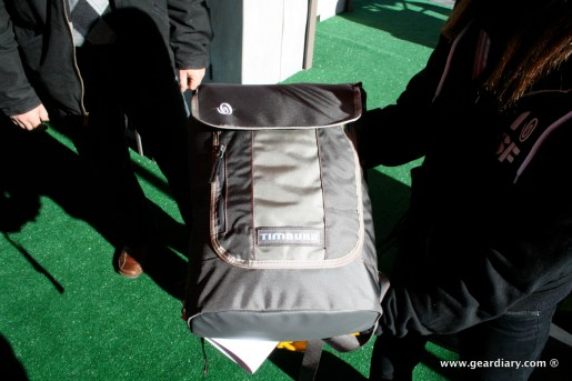 CES: Meeting with Timbuk2  CES: Meeting with Timbuk2  CES: Meeting with Timbuk2  CES: Meeting with Timbuk2  CES: Meeting with Timbuk2  CES: Meeting with Timbuk2  CES: Meeting with Timbuk2  CES: Meeting with Timbuk2  CES: Meeting with Timbuk2  CES: Meeting with Timbuk2  CES: Meeting with Timbuk2  CES: Meeting with Timbuk2  CES: Meeting with Timbuk2  CES: Meeting with Timbuk2  CES: Meeting with Timbuk2  CES: Meeting with Timbuk2  CES: Meeting with Timbuk2  CES: Meeting with Timbuk2  CES: Meeting with Timbuk2  CES: Meeting with Timbuk2  CES: Meeting with Timbuk2  CES: Meeting with Timbuk2  CES: Meeting with Timbuk2  CES: Meeting with Timbuk2  CES: Meeting with Timbuk2  CES: Meeting with Timbuk2  CES: Meeting with Timbuk2  CES: Meeting with Timbuk2  CES: Meeting with Timbuk2  CES: Meeting with Timbuk2  CES: Meeting with Timbuk2  CES: Meeting with Timbuk2  CES: Meeting with Timbuk2  CES: Meeting with Timbuk2  CES: Meeting with Timbuk2  CES: Meeting with Timbuk2  CES: Meeting with Timbuk2  CES: Meeting with Timbuk2  CES: Meeting with Timbuk2  CES: Meeting with Timbuk2  CES: Meeting with Timbuk2  CES: Meeting with Timbuk2  CES: Meeting with Timbuk2  CES: Meeting with Timbuk2  CES: Meeting with Timbuk2  CES: Meeting with Timbuk2  CES: Meeting with Timbuk2  CES: Meeting with Timbuk2  CES: Meeting with Timbuk2  CES: Meeting with Timbuk2  CES: Meeting with Timbuk2  CES: Meeting with Timbuk2  CES: Meeting with Timbuk2  CES: Meeting with Timbuk2  CES: Meeting with Timbuk2  CES: Meeting with Timbuk2  CES: Meeting with Timbuk2  CES: Meeting with Timbuk2  CES: Meeting with Timbuk2  CES: Meeting with Timbuk2  CES: Meeting with Timbuk2  CES: Meeting with Timbuk2  CES: Meeting with Timbuk2  CES: Meeting with Timbuk2  CES: Meeting with Timbuk2  CES: Meeting with Timbuk2  CES: Meeting with Timbuk2  CES: Meeting with Timbuk2  CES: Meeting with Timbuk2  CES: Meeting with Timbuk2  CES: Meeting with Timbuk2  CES: Meeting with Timbuk2  CES: Meeting with Timbuk2  CES: Meeting with Timbuk2  CES: Meeting with Timbuk2