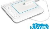 Wii Game Review: uDraw Studio - Game and Tablet