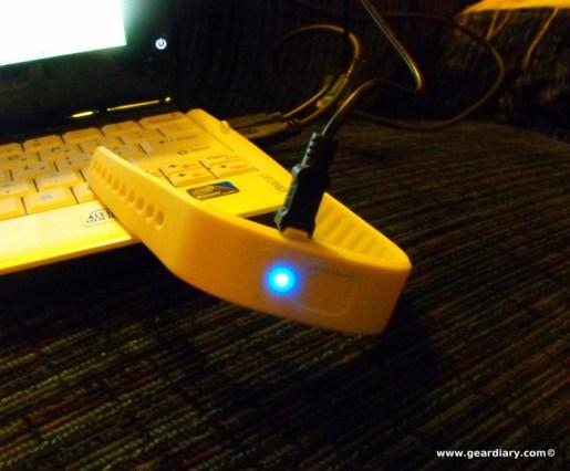 Bluetooth Vibrating Bracelet Buzzband MB20 Review  Bluetooth Vibrating Bracelet Buzzband MB20 Review  Bluetooth Vibrating Bracelet Buzzband MB20 Review