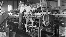 The Hidden Price of Our Gadget Obsession: Child Labor