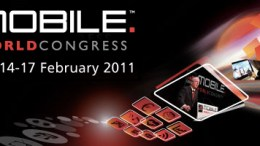Mobile World Congress for a New Perspective