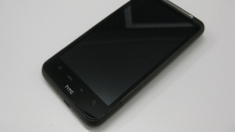 GearDiary Review: HTC Desire HD / AT&T Inspire 4G