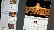 UPDATED: iPhoto More Than Just an Image Browser – It Moonlights As One of Santa's Elves!