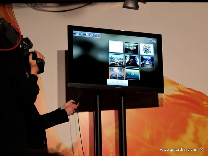 geardiary-chipchick-sony-ericsson-mobile-word-congree-pro-neo-play-14