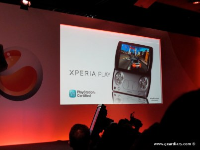 geardiary-chipchick-sony-ericsson-mobile-word-congree-pro-neo-play-31