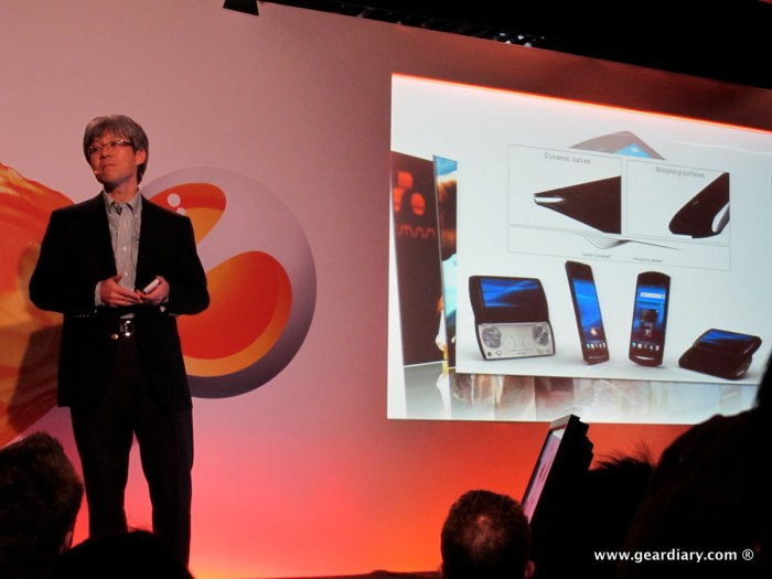 geardiary-chipchick-sony-ericsson-mobile-word-congree-pro-neo-play-37