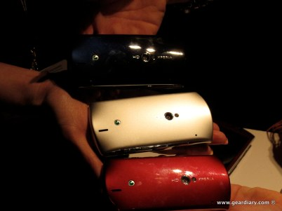 geardiary-chipchick-sony-ericsson-mobile-word-congree-pro-neo-play-77