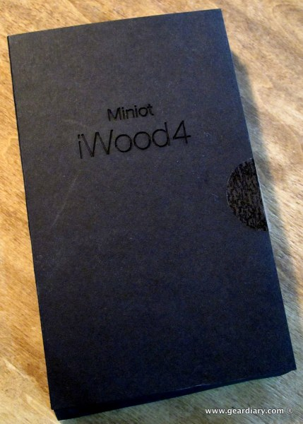iPhone 4 Wooden Case Roundup: Miniot iWood vs Species Case vs Root Case  iPhone 4 Wooden Case Roundup: Miniot iWood vs Species Case vs Root Case  iPhone 4 Wooden Case Roundup: Miniot iWood vs Species Case vs Root Case  iPhone 4 Wooden Case Roundup: Miniot iWood vs Species Case vs Root Case  iPhone 4 Wooden Case Roundup: Miniot iWood vs Species Case vs Root Case  iPhone 4 Wooden Case Roundup: Miniot iWood vs Species Case vs Root Case  iPhone 4 Wooden Case Roundup: Miniot iWood vs Species Case vs Root Case  iPhone 4 Wooden Case Roundup: Miniot iWood vs Species Case vs Root Case  iPhone 4 Wooden Case Roundup: Miniot iWood vs Species Case vs Root Case  iPhone 4 Wooden Case Roundup: Miniot iWood vs Species Case vs Root Case  iPhone 4 Wooden Case Roundup: Miniot iWood vs Species Case vs Root Case  iPhone 4 Wooden Case Roundup: Miniot iWood vs Species Case vs Root Case  iPhone 4 Wooden Case Roundup: Miniot iWood vs Species Case vs Root Case  iPhone 4 Wooden Case Roundup: Miniot iWood vs Species Case vs Root Case  iPhone 4 Wooden Case Roundup: Miniot iWood vs Species Case vs Root Case  iPhone 4 Wooden Case Roundup: Miniot iWood vs Species Case vs Root Case  iPhone 4 Wooden Case Roundup: Miniot iWood vs Species Case vs Root Case  iPhone 4 Wooden Case Roundup: Miniot iWood vs Species Case vs Root Case  iPhone 4 Wooden Case Roundup: Miniot iWood vs Species Case vs Root Case  iPhone 4 Wooden Case Roundup: Miniot iWood vs Species Case vs Root Case  iPhone 4 Wooden Case Roundup: Miniot iWood vs Species Case vs Root Case  iPhone 4 Wooden Case Roundup: Miniot iWood vs Species Case vs Root Case  iPhone 4 Wooden Case Roundup: Miniot iWood vs Species Case vs Root Case  iPhone 4 Wooden Case Roundup: Miniot iWood vs Species Case vs Root Case  iPhone 4 Wooden Case Roundup: Miniot iWood vs Species Case vs Root Case  iPhone 4 Wooden Case Roundup: Miniot iWood vs Species Case vs Root Case  iPhone 4 Wooden Case Roundup: Miniot iWood vs Species Case vs Root Case  iPhone 4 Wooden Case Roundup: Miniot iWood vs Species Case vs Root Case  iPhone 4 Wooden Case Roundup: Miniot iWood vs Species Case vs Root Case  iPhone 4 Wooden Case Roundup: Miniot iWood vs Species Case vs Root Case  iPhone 4 Wooden Case Roundup: Miniot iWood vs Species Case vs Root Case  iPhone 4 Wooden Case Roundup: Miniot iWood vs Species Case vs Root Case  iPhone 4 Wooden Case Roundup: Miniot iWood vs Species Case vs Root Case  iPhone 4 Wooden Case Roundup: Miniot iWood vs Species Case vs Root Case  iPhone 4 Wooden Case Roundup: Miniot iWood vs Species Case vs Root Case  iPhone 4 Wooden Case Roundup: Miniot iWood vs Species Case vs Root Case  iPhone 4 Wooden Case Roundup: Miniot iWood vs Species Case vs Root Case  iPhone 4 Wooden Case Roundup: Miniot iWood vs Species Case vs Root Case  iPhone 4 Wooden Case Roundup: Miniot iWood vs Species Case vs Root Case  iPhone 4 Wooden Case Roundup: Miniot iWood vs Species Case vs Root Case  iPhone 4 Wooden Case Roundup: Miniot iWood vs Species Case vs Root Case  iPhone 4 Wooden Case Roundup: Miniot iWood vs Species Case vs Root Case  iPhone 4 Wooden Case Roundup: Miniot iWood vs Species Case vs Root Case  iPhone 4 Wooden Case Roundup: Miniot iWood vs Species Case vs Root Case  iPhone 4 Wooden Case Roundup: Miniot iWood vs Species Case vs Root Case