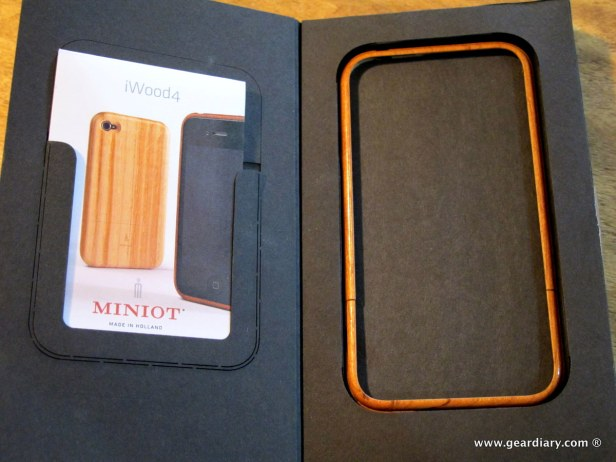 geardiary-miniot-species-root-wooden-case-shootout-18