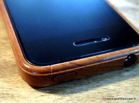 iPhone 4 Wooden Case Roundup: Miniot iWood vs Species Case vs Root Case  iPhone 4 Wooden Case Roundup: Miniot iWood vs Species Case vs Root Case  iPhone 4 Wooden Case Roundup: Miniot iWood vs Species Case vs Root Case  iPhone 4 Wooden Case Roundup: Miniot iWood vs Species Case vs Root Case  iPhone 4 Wooden Case Roundup: Miniot iWood vs Species Case vs Root Case  iPhone 4 Wooden Case Roundup: Miniot iWood vs Species Case vs Root Case  iPhone 4 Wooden Case Roundup: Miniot iWood vs Species Case vs Root Case  iPhone 4 Wooden Case Roundup: Miniot iWood vs Species Case vs Root Case  iPhone 4 Wooden Case Roundup: Miniot iWood vs Species Case vs Root Case  iPhone 4 Wooden Case Roundup: Miniot iWood vs Species Case vs Root Case  iPhone 4 Wooden Case Roundup: Miniot iWood vs Species Case vs Root Case  iPhone 4 Wooden Case Roundup: Miniot iWood vs Species Case vs Root Case  iPhone 4 Wooden Case Roundup: Miniot iWood vs Species Case vs Root Case  iPhone 4 Wooden Case Roundup: Miniot iWood vs Species Case vs Root Case  iPhone 4 Wooden Case Roundup: Miniot iWood vs Species Case vs Root Case  iPhone 4 Wooden Case Roundup: Miniot iWood vs Species Case vs Root Case  iPhone 4 Wooden Case Roundup: Miniot iWood vs Species Case vs Root Case  iPhone 4 Wooden Case Roundup: Miniot iWood vs Species Case vs Root Case  iPhone 4 Wooden Case Roundup: Miniot iWood vs Species Case vs Root Case  iPhone 4 Wooden Case Roundup: Miniot iWood vs Species Case vs Root Case  iPhone 4 Wooden Case Roundup: Miniot iWood vs Species Case vs Root Case  iPhone 4 Wooden Case Roundup: Miniot iWood vs Species Case vs Root Case  iPhone 4 Wooden Case Roundup: Miniot iWood vs Species Case vs Root Case  iPhone 4 Wooden Case Roundup: Miniot iWood vs Species Case vs Root Case  iPhone 4 Wooden Case Roundup: Miniot iWood vs Species Case vs Root Case  iPhone 4 Wooden Case Roundup: Miniot iWood vs Species Case vs Root Case  iPhone 4 Wooden Case Roundup: Miniot iWood vs Species Case vs Root Case  iPhone 4 Wooden Case Roundup: Miniot iWood vs Species Case vs Root Case  iPhone 4 Wooden Case Roundup: Miniot iWood vs Species Case vs Root Case  iPhone 4 Wooden Case Roundup: Miniot iWood vs Species Case vs Root Case  iPhone 4 Wooden Case Roundup: Miniot iWood vs Species Case vs Root Case  iPhone 4 Wooden Case Roundup: Miniot iWood vs Species Case vs Root Case  iPhone 4 Wooden Case Roundup: Miniot iWood vs Species Case vs Root Case  iPhone 4 Wooden Case Roundup: Miniot iWood vs Species Case vs Root Case  iPhone 4 Wooden Case Roundup: Miniot iWood vs Species Case vs Root Case  iPhone 4 Wooden Case Roundup: Miniot iWood vs Species Case vs Root Case  iPhone 4 Wooden Case Roundup: Miniot iWood vs Species Case vs Root Case  iPhone 4 Wooden Case Roundup: Miniot iWood vs Species Case vs Root Case  iPhone 4 Wooden Case Roundup: Miniot iWood vs Species Case vs Root Case  iPhone 4 Wooden Case Roundup: Miniot iWood vs Species Case vs Root Case  iPhone 4 Wooden Case Roundup: Miniot iWood vs Species Case vs Root Case  iPhone 4 Wooden Case Roundup: Miniot iWood vs Species Case vs Root Case  iPhone 4 Wooden Case Roundup: Miniot iWood vs Species Case vs Root Case  iPhone 4 Wooden Case Roundup: Miniot iWood vs Species Case vs Root Case  iPhone 4 Wooden Case Roundup: Miniot iWood vs Species Case vs Root Case  iPhone 4 Wooden Case Roundup: Miniot iWood vs Species Case vs Root Case  iPhone 4 Wooden Case Roundup: Miniot iWood vs Species Case vs Root Case  iPhone 4 Wooden Case Roundup: Miniot iWood vs Species Case vs Root Case  iPhone 4 Wooden Case Roundup: Miniot iWood vs Species Case vs Root Case  iPhone 4 Wooden Case Roundup: Miniot iWood vs Species Case vs Root Case  iPhone 4 Wooden Case Roundup: Miniot iWood vs Species Case vs Root Case  iPhone 4 Wooden Case Roundup: Miniot iWood vs Species Case vs Root Case  iPhone 4 Wooden Case Roundup: Miniot iWood vs Species Case vs Root Case
