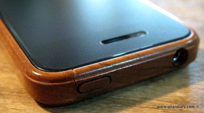 iPhone 4 Wooden Case Roundup: Miniot iWood vs Species Case vs Root Case  iPhone 4 Wooden Case Roundup: Miniot iWood vs Species Case vs Root Case  iPhone 4 Wooden Case Roundup: Miniot iWood vs Species Case vs Root Case  iPhone 4 Wooden Case Roundup: Miniot iWood vs Species Case vs Root Case  iPhone 4 Wooden Case Roundup: Miniot iWood vs Species Case vs Root Case  iPhone 4 Wooden Case Roundup: Miniot iWood vs Species Case vs Root Case  iPhone 4 Wooden Case Roundup: Miniot iWood vs Species Case vs Root Case  iPhone 4 Wooden Case Roundup: Miniot iWood vs Species Case vs Root Case  iPhone 4 Wooden Case Roundup: Miniot iWood vs Species Case vs Root Case  iPhone 4 Wooden Case Roundup: Miniot iWood vs Species Case vs Root Case  iPhone 4 Wooden Case Roundup: Miniot iWood vs Species Case vs Root Case  iPhone 4 Wooden Case Roundup: Miniot iWood vs Species Case vs Root Case  iPhone 4 Wooden Case Roundup: Miniot iWood vs Species Case vs Root Case  iPhone 4 Wooden Case Roundup: Miniot iWood vs Species Case vs Root Case  iPhone 4 Wooden Case Roundup: Miniot iWood vs Species Case vs Root Case  iPhone 4 Wooden Case Roundup: Miniot iWood vs Species Case vs Root Case  iPhone 4 Wooden Case Roundup: Miniot iWood vs Species Case vs Root Case  iPhone 4 Wooden Case Roundup: Miniot iWood vs Species Case vs Root Case  iPhone 4 Wooden Case Roundup: Miniot iWood vs Species Case vs Root Case  iPhone 4 Wooden Case Roundup: Miniot iWood vs Species Case vs Root Case  iPhone 4 Wooden Case Roundup: Miniot iWood vs Species Case vs Root Case  iPhone 4 Wooden Case Roundup: Miniot iWood vs Species Case vs Root Case  iPhone 4 Wooden Case Roundup: Miniot iWood vs Species Case vs Root Case  iPhone 4 Wooden Case Roundup: Miniot iWood vs Species Case vs Root Case  iPhone 4 Wooden Case Roundup: Miniot iWood vs Species Case vs Root Case  iPhone 4 Wooden Case Roundup: Miniot iWood vs Species Case vs Root Case  iPhone 4 Wooden Case Roundup: Miniot iWood vs Species Case vs Root Case  iPhone 4 Wooden Case Roundup: Miniot iWood vs Species Case vs Root Case  iPhone 4 Wooden Case Roundup: Miniot iWood vs Species Case vs Root Case  iPhone 4 Wooden Case Roundup: Miniot iWood vs Species Case vs Root Case  iPhone 4 Wooden Case Roundup: Miniot iWood vs Species Case vs Root Case  iPhone 4 Wooden Case Roundup: Miniot iWood vs Species Case vs Root Case  iPhone 4 Wooden Case Roundup: Miniot iWood vs Species Case vs Root Case  iPhone 4 Wooden Case Roundup: Miniot iWood vs Species Case vs Root Case  iPhone 4 Wooden Case Roundup: Miniot iWood vs Species Case vs Root Case  iPhone 4 Wooden Case Roundup: Miniot iWood vs Species Case vs Root Case  iPhone 4 Wooden Case Roundup: Miniot iWood vs Species Case vs Root Case  iPhone 4 Wooden Case Roundup: Miniot iWood vs Species Case vs Root Case  iPhone 4 Wooden Case Roundup: Miniot iWood vs Species Case vs Root Case  iPhone 4 Wooden Case Roundup: Miniot iWood vs Species Case vs Root Case  iPhone 4 Wooden Case Roundup: Miniot iWood vs Species Case vs Root Case  iPhone 4 Wooden Case Roundup: Miniot iWood vs Species Case vs Root Case  iPhone 4 Wooden Case Roundup: Miniot iWood vs Species Case vs Root Case  iPhone 4 Wooden Case Roundup: Miniot iWood vs Species Case vs Root Case  iPhone 4 Wooden Case Roundup: Miniot iWood vs Species Case vs Root Case  iPhone 4 Wooden Case Roundup: Miniot iWood vs Species Case vs Root Case  iPhone 4 Wooden Case Roundup: Miniot iWood vs Species Case vs Root Case  iPhone 4 Wooden Case Roundup: Miniot iWood vs Species Case vs Root Case  iPhone 4 Wooden Case Roundup: Miniot iWood vs Species Case vs Root Case  iPhone 4 Wooden Case Roundup: Miniot iWood vs Species Case vs Root Case  iPhone 4 Wooden Case Roundup: Miniot iWood vs Species Case vs Root Case  iPhone 4 Wooden Case Roundup: Miniot iWood vs Species Case vs Root Case  iPhone 4 Wooden Case Roundup: Miniot iWood vs Species Case vs Root Case  iPhone 4 Wooden Case Roundup: Miniot iWood vs Species Case vs Root Case