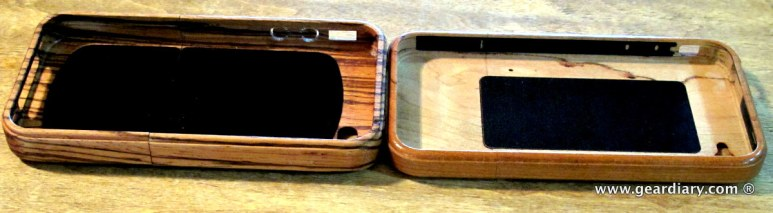 iPhone 4 Wooden Case Roundup: Miniot iWood vs Species Case vs Root Case  iPhone 4 Wooden Case Roundup: Miniot iWood vs Species Case vs Root Case  iPhone 4 Wooden Case Roundup: Miniot iWood vs Species Case vs Root Case  iPhone 4 Wooden Case Roundup: Miniot iWood vs Species Case vs Root Case  iPhone 4 Wooden Case Roundup: Miniot iWood vs Species Case vs Root Case  iPhone 4 Wooden Case Roundup: Miniot iWood vs Species Case vs Root Case  iPhone 4 Wooden Case Roundup: Miniot iWood vs Species Case vs Root Case  iPhone 4 Wooden Case Roundup: Miniot iWood vs Species Case vs Root Case  iPhone 4 Wooden Case Roundup: Miniot iWood vs Species Case vs Root Case  iPhone 4 Wooden Case Roundup: Miniot iWood vs Species Case vs Root Case  iPhone 4 Wooden Case Roundup: Miniot iWood vs Species Case vs Root Case  iPhone 4 Wooden Case Roundup: Miniot iWood vs Species Case vs Root Case  iPhone 4 Wooden Case Roundup: Miniot iWood vs Species Case vs Root Case  iPhone 4 Wooden Case Roundup: Miniot iWood vs Species Case vs Root Case  iPhone 4 Wooden Case Roundup: Miniot iWood vs Species Case vs Root Case  iPhone 4 Wooden Case Roundup: Miniot iWood vs Species Case vs Root Case  iPhone 4 Wooden Case Roundup: Miniot iWood vs Species Case vs Root Case  iPhone 4 Wooden Case Roundup: Miniot iWood vs Species Case vs Root Case  iPhone 4 Wooden Case Roundup: Miniot iWood vs Species Case vs Root Case  iPhone 4 Wooden Case Roundup: Miniot iWood vs Species Case vs Root Case  iPhone 4 Wooden Case Roundup: Miniot iWood vs Species Case vs Root Case  iPhone 4 Wooden Case Roundup: Miniot iWood vs Species Case vs Root Case  iPhone 4 Wooden Case Roundup: Miniot iWood vs Species Case vs Root Case  iPhone 4 Wooden Case Roundup: Miniot iWood vs Species Case vs Root Case  iPhone 4 Wooden Case Roundup: Miniot iWood vs Species Case vs Root Case  iPhone 4 Wooden Case Roundup: Miniot iWood vs Species Case vs Root Case  iPhone 4 Wooden Case Roundup: Miniot iWood vs Species Case vs Root Case  iPhone 4 Wooden Case Roundup: Miniot iWood vs Species Case vs Root Case  iPhone 4 Wooden Case Roundup: Miniot iWood vs Species Case vs Root Case  iPhone 4 Wooden Case Roundup: Miniot iWood vs Species Case vs Root Case  iPhone 4 Wooden Case Roundup: Miniot iWood vs Species Case vs Root Case  iPhone 4 Wooden Case Roundup: Miniot iWood vs Species Case vs Root Case  iPhone 4 Wooden Case Roundup: Miniot iWood vs Species Case vs Root Case  iPhone 4 Wooden Case Roundup: Miniot iWood vs Species Case vs Root Case  iPhone 4 Wooden Case Roundup: Miniot iWood vs Species Case vs Root Case  iPhone 4 Wooden Case Roundup: Miniot iWood vs Species Case vs Root Case  iPhone 4 Wooden Case Roundup: Miniot iWood vs Species Case vs Root Case  iPhone 4 Wooden Case Roundup: Miniot iWood vs Species Case vs Root Case  iPhone 4 Wooden Case Roundup: Miniot iWood vs Species Case vs Root Case  iPhone 4 Wooden Case Roundup: Miniot iWood vs Species Case vs Root Case  iPhone 4 Wooden Case Roundup: Miniot iWood vs Species Case vs Root Case  iPhone 4 Wooden Case Roundup: Miniot iWood vs Species Case vs Root Case  iPhone 4 Wooden Case Roundup: Miniot iWood vs Species Case vs Root Case  iPhone 4 Wooden Case Roundup: Miniot iWood vs Species Case vs Root Case  iPhone 4 Wooden Case Roundup: Miniot iWood vs Species Case vs Root Case  iPhone 4 Wooden Case Roundup: Miniot iWood vs Species Case vs Root Case  iPhone 4 Wooden Case Roundup: Miniot iWood vs Species Case vs Root Case  iPhone 4 Wooden Case Roundup: Miniot iWood vs Species Case vs Root Case  iPhone 4 Wooden Case Roundup: Miniot iWood vs Species Case vs Root Case  iPhone 4 Wooden Case Roundup: Miniot iWood vs Species Case vs Root Case  iPhone 4 Wooden Case Roundup: Miniot iWood vs Species Case vs Root Case  iPhone 4 Wooden Case Roundup: Miniot iWood vs Species Case vs Root Case  iPhone 4 Wooden Case Roundup: Miniot iWood vs Species Case vs Root Case  iPhone 4 Wooden Case Roundup: Miniot iWood vs Species Case vs Root Case  iPhone 4 Wooden Case Roundup: Miniot iWood vs Species Case vs Root Case  iPhone 4 Wooden Case Roundup: Miniot iWood vs Species Case vs Root Case  iPhone 4 Wooden Case Roundup: Miniot iWood vs Species Case vs Root Case  iPhone 4 Wooden Case Roundup: Miniot iWood vs Species Case vs Root Case  iPhone 4 Wooden Case Roundup: Miniot iWood vs Species Case vs Root Case