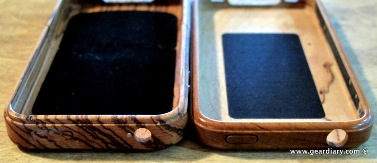 iPhone 4 Wooden Case Roundup: Miniot iWood vs Species Case vs Root Case  iPhone 4 Wooden Case Roundup: Miniot iWood vs Species Case vs Root Case  iPhone 4 Wooden Case Roundup: Miniot iWood vs Species Case vs Root Case  iPhone 4 Wooden Case Roundup: Miniot iWood vs Species Case vs Root Case  iPhone 4 Wooden Case Roundup: Miniot iWood vs Species Case vs Root Case  iPhone 4 Wooden Case Roundup: Miniot iWood vs Species Case vs Root Case  iPhone 4 Wooden Case Roundup: Miniot iWood vs Species Case vs Root Case  iPhone 4 Wooden Case Roundup: Miniot iWood vs Species Case vs Root Case  iPhone 4 Wooden Case Roundup: Miniot iWood vs Species Case vs Root Case  iPhone 4 Wooden Case Roundup: Miniot iWood vs Species Case vs Root Case  iPhone 4 Wooden Case Roundup: Miniot iWood vs Species Case vs Root Case  iPhone 4 Wooden Case Roundup: Miniot iWood vs Species Case vs Root Case  iPhone 4 Wooden Case Roundup: Miniot iWood vs Species Case vs Root Case  iPhone 4 Wooden Case Roundup: Miniot iWood vs Species Case vs Root Case  iPhone 4 Wooden Case Roundup: Miniot iWood vs Species Case vs Root Case  iPhone 4 Wooden Case Roundup: Miniot iWood vs Species Case vs Root Case  iPhone 4 Wooden Case Roundup: Miniot iWood vs Species Case vs Root Case  iPhone 4 Wooden Case Roundup: Miniot iWood vs Species Case vs Root Case  iPhone 4 Wooden Case Roundup: Miniot iWood vs Species Case vs Root Case  iPhone 4 Wooden Case Roundup: Miniot iWood vs Species Case vs Root Case  iPhone 4 Wooden Case Roundup: Miniot iWood vs Species Case vs Root Case  iPhone 4 Wooden Case Roundup: Miniot iWood vs Species Case vs Root Case  iPhone 4 Wooden Case Roundup: Miniot iWood vs Species Case vs Root Case  iPhone 4 Wooden Case Roundup: Miniot iWood vs Species Case vs Root Case  iPhone 4 Wooden Case Roundup: Miniot iWood vs Species Case vs Root Case  iPhone 4 Wooden Case Roundup: Miniot iWood vs Species Case vs Root Case  iPhone 4 Wooden Case Roundup: Miniot iWood vs Species Case vs Root Case  iPhone 4 Wooden Case Roundup: Miniot iWood vs Species Case vs Root Case  iPhone 4 Wooden Case Roundup: Miniot iWood vs Species Case vs Root Case  iPhone 4 Wooden Case Roundup: Miniot iWood vs Species Case vs Root Case  iPhone 4 Wooden Case Roundup: Miniot iWood vs Species Case vs Root Case  iPhone 4 Wooden Case Roundup: Miniot iWood vs Species Case vs Root Case  iPhone 4 Wooden Case Roundup: Miniot iWood vs Species Case vs Root Case  iPhone 4 Wooden Case Roundup: Miniot iWood vs Species Case vs Root Case  iPhone 4 Wooden Case Roundup: Miniot iWood vs Species Case vs Root Case  iPhone 4 Wooden Case Roundup: Miniot iWood vs Species Case vs Root Case  iPhone 4 Wooden Case Roundup: Miniot iWood vs Species Case vs Root Case  iPhone 4 Wooden Case Roundup: Miniot iWood vs Species Case vs Root Case  iPhone 4 Wooden Case Roundup: Miniot iWood vs Species Case vs Root Case  iPhone 4 Wooden Case Roundup: Miniot iWood vs Species Case vs Root Case  iPhone 4 Wooden Case Roundup: Miniot iWood vs Species Case vs Root Case  iPhone 4 Wooden Case Roundup: Miniot iWood vs Species Case vs Root Case  iPhone 4 Wooden Case Roundup: Miniot iWood vs Species Case vs Root Case  iPhone 4 Wooden Case Roundup: Miniot iWood vs Species Case vs Root Case  iPhone 4 Wooden Case Roundup: Miniot iWood vs Species Case vs Root Case  iPhone 4 Wooden Case Roundup: Miniot iWood vs Species Case vs Root Case  iPhone 4 Wooden Case Roundup: Miniot iWood vs Species Case vs Root Case  iPhone 4 Wooden Case Roundup: Miniot iWood vs Species Case vs Root Case  iPhone 4 Wooden Case Roundup: Miniot iWood vs Species Case vs Root Case  iPhone 4 Wooden Case Roundup: Miniot iWood vs Species Case vs Root Case  iPhone 4 Wooden Case Roundup: Miniot iWood vs Species Case vs Root Case  iPhone 4 Wooden Case Roundup: Miniot iWood vs Species Case vs Root Case  iPhone 4 Wooden Case Roundup: Miniot iWood vs Species Case vs Root Case  iPhone 4 Wooden Case Roundup: Miniot iWood vs Species Case vs Root Case  iPhone 4 Wooden Case Roundup: Miniot iWood vs Species Case vs Root Case  iPhone 4 Wooden Case Roundup: Miniot iWood vs Species Case vs Root Case  iPhone 4 Wooden Case Roundup: Miniot iWood vs Species Case vs Root Case  iPhone 4 Wooden Case Roundup: Miniot iWood vs Species Case vs Root Case  iPhone 4 Wooden Case Roundup: Miniot iWood vs Species Case vs Root Case  iPhone 4 Wooden Case Roundup: Miniot iWood vs Species Case vs Root Case