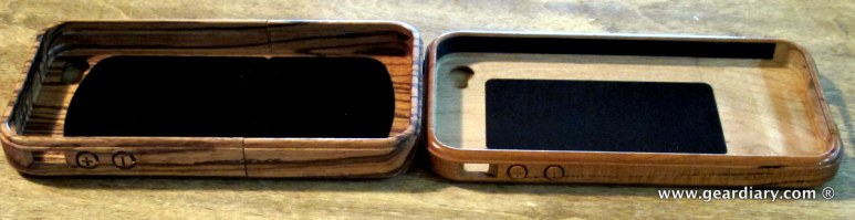 iPhone 4 Wooden Case Roundup: Miniot iWood vs Species Case vs Root Case  iPhone 4 Wooden Case Roundup: Miniot iWood vs Species Case vs Root Case  iPhone 4 Wooden Case Roundup: Miniot iWood vs Species Case vs Root Case  iPhone 4 Wooden Case Roundup: Miniot iWood vs Species Case vs Root Case  iPhone 4 Wooden Case Roundup: Miniot iWood vs Species Case vs Root Case  iPhone 4 Wooden Case Roundup: Miniot iWood vs Species Case vs Root Case  iPhone 4 Wooden Case Roundup: Miniot iWood vs Species Case vs Root Case  iPhone 4 Wooden Case Roundup: Miniot iWood vs Species Case vs Root Case  iPhone 4 Wooden Case Roundup: Miniot iWood vs Species Case vs Root Case  iPhone 4 Wooden Case Roundup: Miniot iWood vs Species Case vs Root Case  iPhone 4 Wooden Case Roundup: Miniot iWood vs Species Case vs Root Case  iPhone 4 Wooden Case Roundup: Miniot iWood vs Species Case vs Root Case  iPhone 4 Wooden Case Roundup: Miniot iWood vs Species Case vs Root Case  iPhone 4 Wooden Case Roundup: Miniot iWood vs Species Case vs Root Case  iPhone 4 Wooden Case Roundup: Miniot iWood vs Species Case vs Root Case  iPhone 4 Wooden Case Roundup: Miniot iWood vs Species Case vs Root Case  iPhone 4 Wooden Case Roundup: Miniot iWood vs Species Case vs Root Case  iPhone 4 Wooden Case Roundup: Miniot iWood vs Species Case vs Root Case  iPhone 4 Wooden Case Roundup: Miniot iWood vs Species Case vs Root Case  iPhone 4 Wooden Case Roundup: Miniot iWood vs Species Case vs Root Case  iPhone 4 Wooden Case Roundup: Miniot iWood vs Species Case vs Root Case  iPhone 4 Wooden Case Roundup: Miniot iWood vs Species Case vs Root Case  iPhone 4 Wooden Case Roundup: Miniot iWood vs Species Case vs Root Case  iPhone 4 Wooden Case Roundup: Miniot iWood vs Species Case vs Root Case  iPhone 4 Wooden Case Roundup: Miniot iWood vs Species Case vs Root Case  iPhone 4 Wooden Case Roundup: Miniot iWood vs Species Case vs Root Case  iPhone 4 Wooden Case Roundup: Miniot iWood vs Species Case vs Root Case  iPhone 4 Wooden Case Roundup: Miniot iWood vs Species Case vs Root Case  iPhone 4 Wooden Case Roundup: Miniot iWood vs Species Case vs Root Case  iPhone 4 Wooden Case Roundup: Miniot iWood vs Species Case vs Root Case  iPhone 4 Wooden Case Roundup: Miniot iWood vs Species Case vs Root Case  iPhone 4 Wooden Case Roundup: Miniot iWood vs Species Case vs Root Case  iPhone 4 Wooden Case Roundup: Miniot iWood vs Species Case vs Root Case  iPhone 4 Wooden Case Roundup: Miniot iWood vs Species Case vs Root Case  iPhone 4 Wooden Case Roundup: Miniot iWood vs Species Case vs Root Case  iPhone 4 Wooden Case Roundup: Miniot iWood vs Species Case vs Root Case  iPhone 4 Wooden Case Roundup: Miniot iWood vs Species Case vs Root Case  iPhone 4 Wooden Case Roundup: Miniot iWood vs Species Case vs Root Case  iPhone 4 Wooden Case Roundup: Miniot iWood vs Species Case vs Root Case  iPhone 4 Wooden Case Roundup: Miniot iWood vs Species Case vs Root Case  iPhone 4 Wooden Case Roundup: Miniot iWood vs Species Case vs Root Case  iPhone 4 Wooden Case Roundup: Miniot iWood vs Species Case vs Root Case  iPhone 4 Wooden Case Roundup: Miniot iWood vs Species Case vs Root Case  iPhone 4 Wooden Case Roundup: Miniot iWood vs Species Case vs Root Case  iPhone 4 Wooden Case Roundup: Miniot iWood vs Species Case vs Root Case  iPhone 4 Wooden Case Roundup: Miniot iWood vs Species Case vs Root Case  iPhone 4 Wooden Case Roundup: Miniot iWood vs Species Case vs Root Case  iPhone 4 Wooden Case Roundup: Miniot iWood vs Species Case vs Root Case  iPhone 4 Wooden Case Roundup: Miniot iWood vs Species Case vs Root Case  iPhone 4 Wooden Case Roundup: Miniot iWood vs Species Case vs Root Case  iPhone 4 Wooden Case Roundup: Miniot iWood vs Species Case vs Root Case  iPhone 4 Wooden Case Roundup: Miniot iWood vs Species Case vs Root Case  iPhone 4 Wooden Case Roundup: Miniot iWood vs Species Case vs Root Case  iPhone 4 Wooden Case Roundup: Miniot iWood vs Species Case vs Root Case  iPhone 4 Wooden Case Roundup: Miniot iWood vs Species Case vs Root Case  iPhone 4 Wooden Case Roundup: Miniot iWood vs Species Case vs Root Case  iPhone 4 Wooden Case Roundup: Miniot iWood vs Species Case vs Root Case  iPhone 4 Wooden Case Roundup: Miniot iWood vs Species Case vs Root Case  iPhone 4 Wooden Case Roundup: Miniot iWood vs Species Case vs Root Case  iPhone 4 Wooden Case Roundup: Miniot iWood vs Species Case vs Root Case  iPhone 4 Wooden Case Roundup: Miniot iWood vs Species Case vs Root Case  iPhone 4 Wooden Case Roundup: Miniot iWood vs Species Case vs Root Case