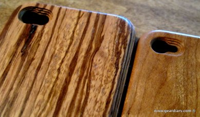 geardiary-miniot-species-root-wooden-case-shootout-45