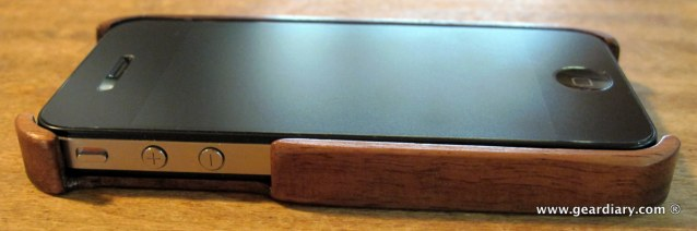 iPhone 4 Wooden Case Roundup: Miniot iWood vs Species Case vs Root Case  iPhone 4 Wooden Case Roundup: Miniot iWood vs Species Case vs Root Case  iPhone 4 Wooden Case Roundup: Miniot iWood vs Species Case vs Root Case  iPhone 4 Wooden Case Roundup: Miniot iWood vs Species Case vs Root Case  iPhone 4 Wooden Case Roundup: Miniot iWood vs Species Case vs Root Case  iPhone 4 Wooden Case Roundup: Miniot iWood vs Species Case vs Root Case  iPhone 4 Wooden Case Roundup: Miniot iWood vs Species Case vs Root Case  iPhone 4 Wooden Case Roundup: Miniot iWood vs Species Case vs Root Case  iPhone 4 Wooden Case Roundup: Miniot iWood vs Species Case vs Root Case  iPhone 4 Wooden Case Roundup: Miniot iWood vs Species Case vs Root Case  iPhone 4 Wooden Case Roundup: Miniot iWood vs Species Case vs Root Case  iPhone 4 Wooden Case Roundup: Miniot iWood vs Species Case vs Root Case  iPhone 4 Wooden Case Roundup: Miniot iWood vs Species Case vs Root Case  iPhone 4 Wooden Case Roundup: Miniot iWood vs Species Case vs Root Case  iPhone 4 Wooden Case Roundup: Miniot iWood vs Species Case vs Root Case  iPhone 4 Wooden Case Roundup: Miniot iWood vs Species Case vs Root Case  iPhone 4 Wooden Case Roundup: Miniot iWood vs Species Case vs Root Case  iPhone 4 Wooden Case Roundup: Miniot iWood vs Species Case vs Root Case  iPhone 4 Wooden Case Roundup: Miniot iWood vs Species Case vs Root Case  iPhone 4 Wooden Case Roundup: Miniot iWood vs Species Case vs Root Case  iPhone 4 Wooden Case Roundup: Miniot iWood vs Species Case vs Root Case  iPhone 4 Wooden Case Roundup: Miniot iWood vs Species Case vs Root Case  iPhone 4 Wooden Case Roundup: Miniot iWood vs Species Case vs Root Case  iPhone 4 Wooden Case Roundup: Miniot iWood vs Species Case vs Root Case  iPhone 4 Wooden Case Roundup: Miniot iWood vs Species Case vs Root Case  iPhone 4 Wooden Case Roundup: Miniot iWood vs Species Case vs Root Case  iPhone 4 Wooden Case Roundup: Miniot iWood vs Species Case vs Root Case  iPhone 4 Wooden Case Roundup: Miniot iWood vs Species Case vs Root Case  iPhone 4 Wooden Case Roundup: Miniot iWood vs Species Case vs Root Case  iPhone 4 Wooden Case Roundup: Miniot iWood vs Species Case vs Root Case  iPhone 4 Wooden Case Roundup: Miniot iWood vs Species Case vs Root Case  iPhone 4 Wooden Case Roundup: Miniot iWood vs Species Case vs Root Case  iPhone 4 Wooden Case Roundup: Miniot iWood vs Species Case vs Root Case  iPhone 4 Wooden Case Roundup: Miniot iWood vs Species Case vs Root Case