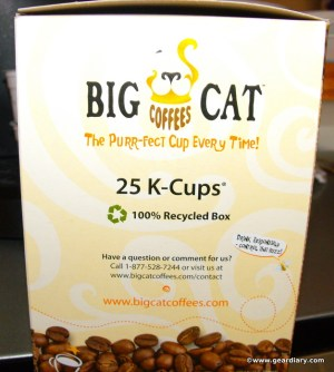 Big Cat Coffee's Purr-fect Pack Review  Big Cat Coffee's Purr-fect Pack Review  Big Cat Coffee's Purr-fect Pack Review  Big Cat Coffee's Purr-fect Pack Review  Big Cat Coffee's Purr-fect Pack Review  Big Cat Coffee's Purr-fect Pack Review