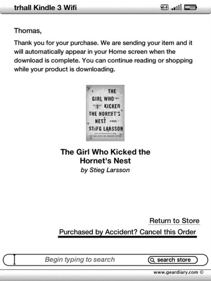 amazon_appstore_kindle_purchased_accident