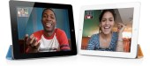 """Apple's iPad 2's Camera Placement and Software Features Show Apple Still """"Thinks Different"""""""