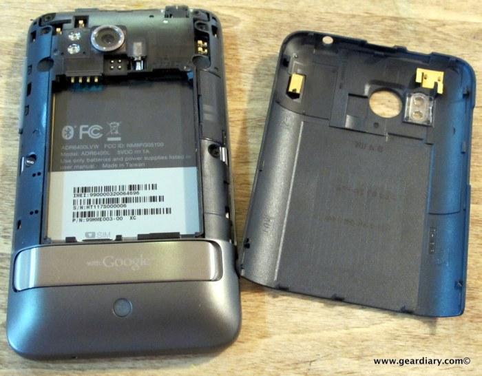 geardiary-htc-verizon-thunderbolt-android-4g-lte-phone-16