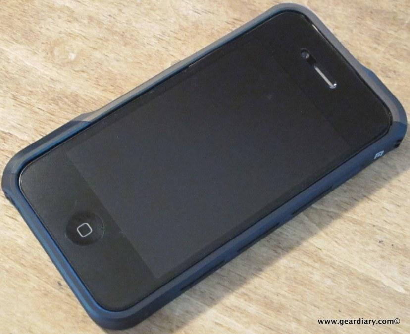 geardiary-vapor-pro-element-case-iphone4