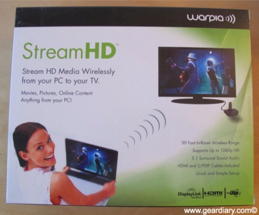 Review: Warpia StreamHD Streams Video from Your PC to the Big(ger) Screen  Review: Warpia StreamHD Streams Video from Your PC to the Big(ger) Screen  Review: Warpia StreamHD Streams Video from Your PC to the Big(ger) Screen  Review: Warpia StreamHD Streams Video from Your PC to the Big(ger) Screen  Review: Warpia StreamHD Streams Video from Your PC to the Big(ger) Screen  Review: Warpia StreamHD Streams Video from Your PC to the Big(ger) Screen  Review: Warpia StreamHD Streams Video from Your PC to the Big(ger) Screen  Review: Warpia StreamHD Streams Video from Your PC to the Big(ger) Screen  Review: Warpia StreamHD Streams Video from Your PC to the Big(ger) Screen  Review: Warpia StreamHD Streams Video from Your PC to the Big(ger) Screen  Review: Warpia StreamHD Streams Video from Your PC to the Big(ger) Screen  Review: Warpia StreamHD Streams Video from Your PC to the Big(ger) Screen