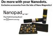 nanopad