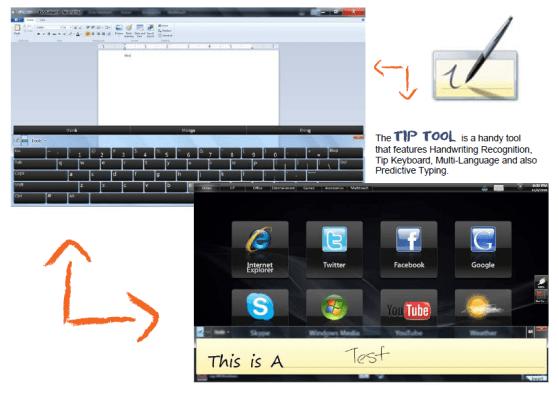 tycoon_win7_tiptool_handwriting