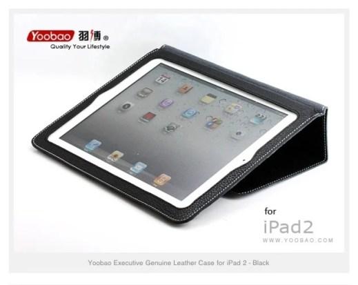 iPad Gear   iPad Gear   iPad Gear   iPad Gear   iPad Gear   iPad Gear   iPad Gear   iPad Gear   iPad Gear   iPad Gear   iPad Gear   iPad Gear   iPad Gear   iPad Gear   iPad Gear