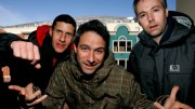 RIP Adam Yauch, the Beastie Boys MCA