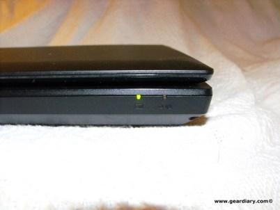 GazellePro_Laptop_system76-10