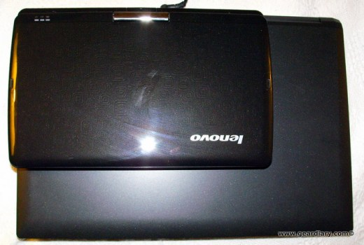 GazellePro_Laptop_system76-17