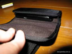 Gear Bags   Gear Bags   Gear Bags   Gear Bags   Gear Bags   Gear Bags   Gear Bags   Gear Bags   Gear Bags
