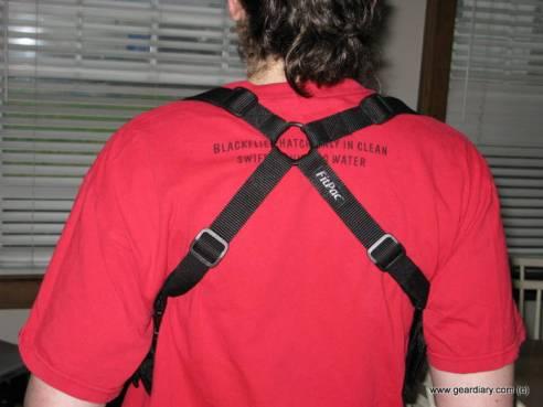 Gear Bags   Gear Bags   Gear Bags   Gear Bags   Gear Bags   Gear Bags   Gear Bags   Gear Bags   Gear Bags   Gear Bags   Gear Bags   Gear Bags   Gear Bags   Gear Bags   Gear Bags