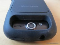 Android Phone Accessory Review: PowerSkin Battery Case for MyTouch 4G