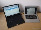 Computer Accessory Review: Field Monitor Pro with DisplayLink Technology