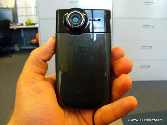 Review: Kodak Zi8 Pocket Video Camera  Review: Kodak Zi8 Pocket Video Camera  Review: Kodak Zi8 Pocket Video Camera  Review: Kodak Zi8 Pocket Video Camera  Review: Kodak Zi8 Pocket Video Camera  Review: Kodak Zi8 Pocket Video Camera  Review: Kodak Zi8 Pocket Video Camera