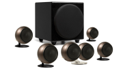 Speakers Misc Gear Home Tech Audio Visual Gear