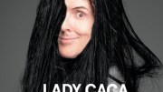 Random Cool Video: Weird Al Takes on Lady Gaga's 'Born This Way'