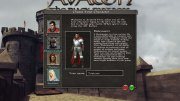 Gear Games Rant: Avadon for iPad Released - 10 Reasons the PC RPG Zealots are Wrong